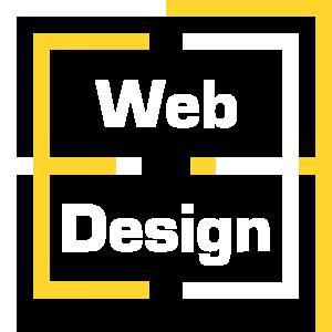 FE Webdesign München - der professionelle Partner für Ihre Unternehmens-Website
