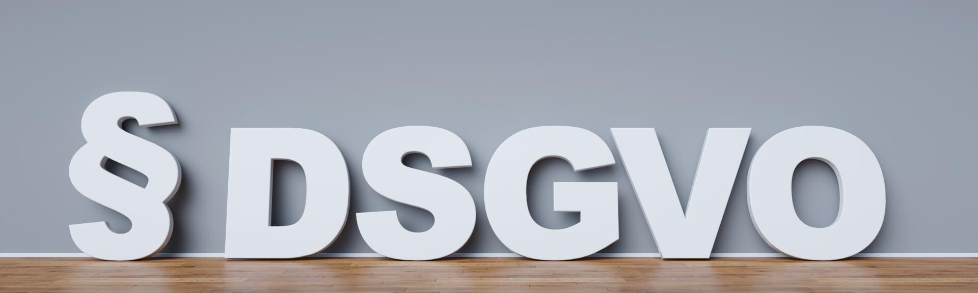Die Beachtung der Datenschutz-Spielregeln bei der Website-Erstellung gilt es nicht erst dem Inkrafttreten der Datenschutz-Grundverordenung (DSGVO) zu beachten - seitdem hat dieses Thema aber ein besondere Aufmerksamkeit erfahren.
